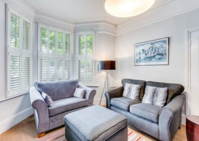 Bay-Window-Shutters-by-Plantation-Shutters-Ltd-London-1-min