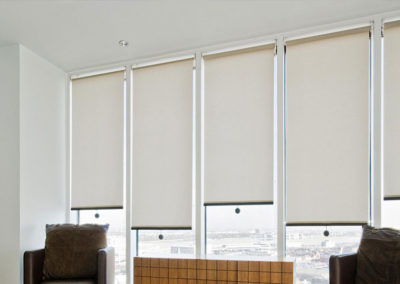 Make-Your-Home-Look-More-Fashionable-with-Stylish-Roller-Blinds-6_Sebring-Services