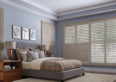 custom-california-plantation-wood-vinyl-shutters-toronto-oakville-barrie-mississauga-hamilton-whitby