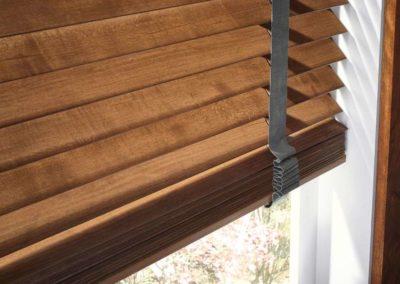 custom-grabber-faux-wood-blinds-toronto-oakville-mississauga-milton-hamilton-whitby