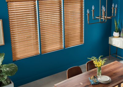 custom-real-faux-wood-blinds-toronto-oakville-mississauga-barrie-whitby-hamilton-1024x806