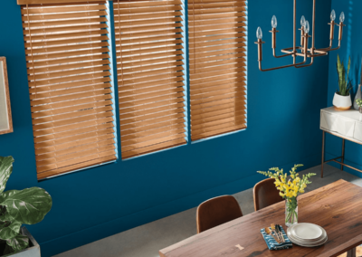custom-real-faux-wood-blinds-toronto-oakville-mississauga-barrie-whitby-hamilton