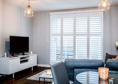shutters-in-croydon-by-plantation-shutters-ltd